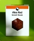 Preview: Alea Red Salz (Hawaii) 150 g
